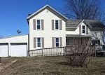Foreclosed Home in F DR S, Marshall, MI - 49068