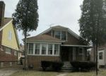 Foreclosed Home in METTETAL ST, Detroit, MI - 48227