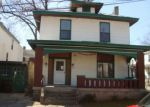 Foreclosed Home in DELMAR PL, Covington, KY - 41014