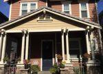 Foreclosed Home en RAYOS DEL SOL DR, San Jose, CA - 95116