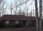 Foreclosed Home en N PINEWOOD DR, Pine Bluff, AR - 71603