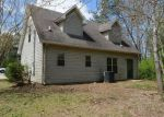 Foreclosed Home en 11TH AVE N, Alexander City, AL - 35010