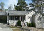 Foreclosed Home en JASON WAY, Macon, GA - 31216