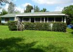 Foreclosed Home en RODEO DR, Lake Worth, FL - 33467