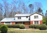 Foreclosed Home en GEORGIAN WOODS CIR, Decatur, GA - 30034