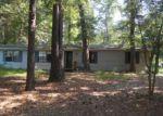 Foreclosed Home en RUSS WOOD RD NE, Milledgeville, GA - 31061