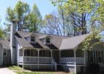 Foreclosed Home en MCKENZIE AVE, Stockbridge, GA - 30281