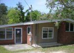 Foreclosed Home en JACKSON RD, Augusta, GA - 30909
