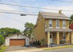 Foreclosed Home en E ELIZABETH AVE, Bethlehem, PA - 18018