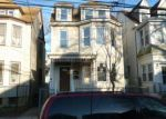 Foreclosed Home en WAKEMAN AVE, Newark, NJ - 07104