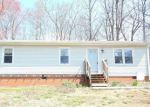 Foreclosed Home en SPOTSWOOD TRL, Ruckersville, VA - 22968