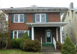 Foreclosed Home in S 9TH ST, Ironton, OH - 45638