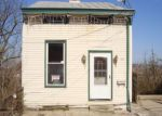 Foreclosed Home en W 13TH ST, Newport, KY - 41071