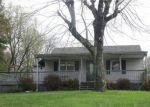 Foreclosed Home en KENNEDY ST, Johnson City, TN - 37604
