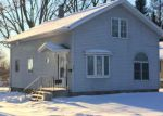 Foreclosed Home en S ARGYLE AVE, Phillips, WI - 54555