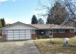 Foreclosed Home en URBAN AVE, Naches, WA - 98937