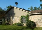 Foreclosed Home in STRATFORD ST, Highlands, TX - 77562