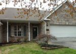 Foreclosed Home en EMERALD POINTE LN, Knoxville, TN - 37918