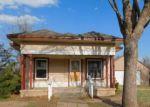 Foreclosed Home en N L AVE, El Reno, OK - 73036