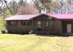 Foreclosed Home en WYSE FORK RD, Trenton, NC - 28585