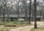 Foreclosed Home en W FOUNTAIN RD, Joplin, MO - 64801