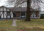 Foreclosed Home in BLUE BIRD, Odessa, MO - 64076