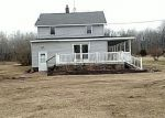 Foreclosed Home in MAPLE RD, Lake, MI - 48632