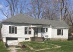 Foreclosed Home en E HEACOCK ST, Jonesboro, IL - 62952