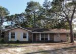 Foreclosed Home in W 22ND ST, Panama City, FL - 32405