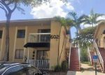 Foreclosed Home en 10TH AVE N, Lake Worth, FL - 33463