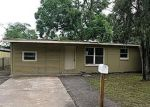 Foreclosed Home en OAK ST, Daytona Beach, FL - 32114