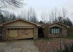 Foreclosed Home en FOXFIRE DR, Paragould, AR - 72450