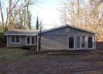 Foreclosed Home in LAKEWOOD CIR, Troy, NC - 27371