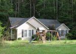 Foreclosed Home en N OAK DR, Littleton, NC - 27850