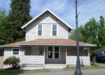 Foreclosed Home en 7TH ST, Oregon City, OR - 97045
