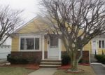 Foreclosed Home in WAVELAND AVE, Johnston, RI - 02919