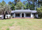 Foreclosed Home in BROOKGATE DR, Myrtle Beach, SC - 29579