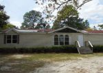 Foreclosed Home in WEAVER DR, Lexington, SC - 29073