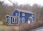 Foreclosed Home en RIVER RD, Arlington, VT - 05250