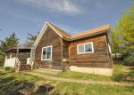 Foreclosed Home in N ROBERTS RD, Oakesdale, WA - 99158