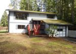 Foreclosed Home en E AYCLIFFE DR, Shelton, WA - 98584