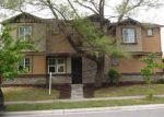 Foreclosed Home en CARAVAGGIO CIR, Sacramento, CA - 95835