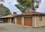 Foreclosed Home en FRIO CT, La Grange, CA - 95329