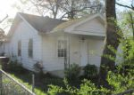Foreclosed Home en S HARRISON ST, Little Rock, AR - 72204