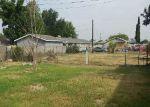 Foreclosed Home en JANET AVE, Riverside, CA - 92503