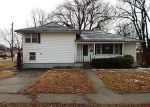 Foreclosed Home in STATE ST, Altoona, KS - 66710