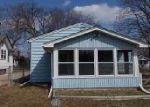 Foreclosed Home en IRVING AVE, Saginaw, MI - 48602