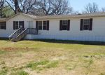 Foreclosed Home in LIBERTY DR, Guthrie, OK - 73044