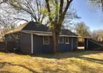 Foreclosed Home en N ADAMS AVE, Elk City, OK - 73644
