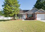 Foreclosed Home en SUMMIT CHASE DR, Valdosta, GA - 31605